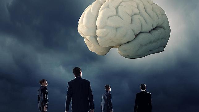 """El cerebro despierta un gran interés y sobre él circulan falsos mitos resistentes a la """"extinción"""""""