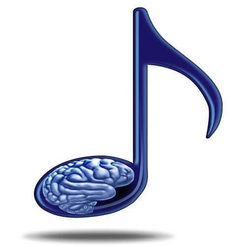 FOTOLIA El efecto mozart sostiene que la música de este compositor ayuda a desarrollar la inteligencia