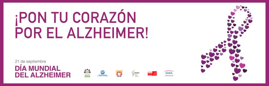 Dr. Pablo Martínez Lage: El Alzheimer sí tiene tratamiento.
