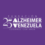 alzheimer-venezuela-nuevo-logo-1