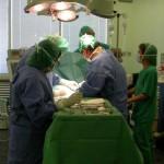 La exposición a la anestesia general podría aumentar un 35% el riesgo de demencia en personas de edad avanzada