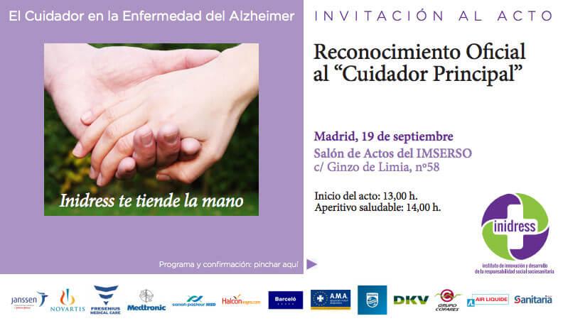inidress2-evento-reconocimiento-al-cuidador-principal