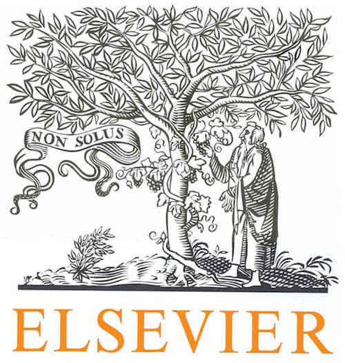 logo-elsevier-1 copia