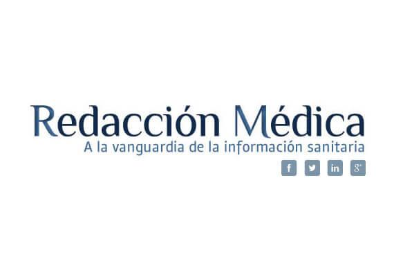 redaccion+medica+informacion+medica