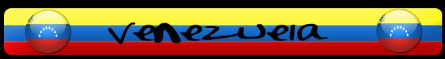 venezuela-musica-bandera-1