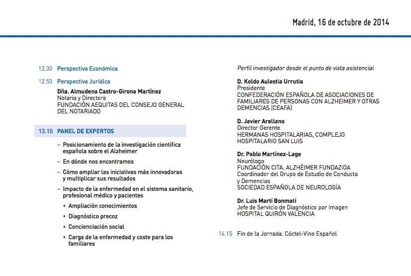 Conferencia-valor-de-saber-16-octubre-eurobuilding-2.jpg