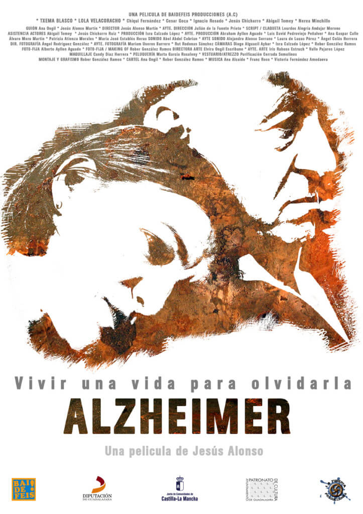 cartel-vivir-una-vida-para-olvidarla-alzheimer-baidefeis