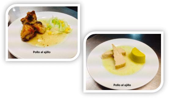 dieta-blanda-3-facile-a-manger