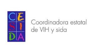 logo--CESIDA-1
