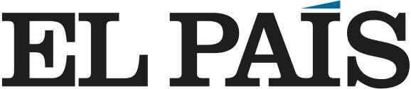 logo-el-pais_buena_calidad_