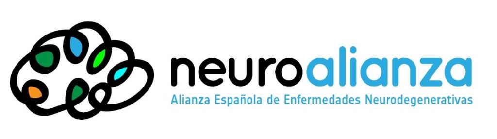 logo-neuroalianza-hd-11.