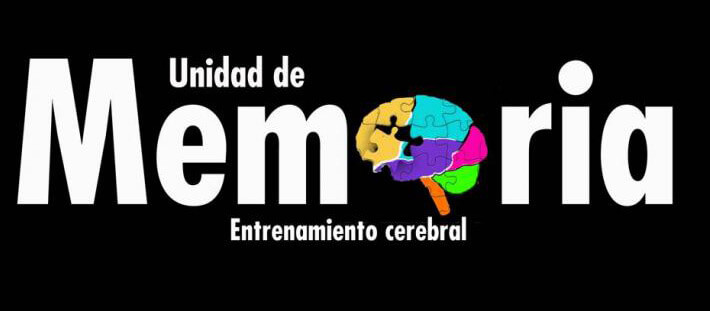 logo-unidaddememoia-madrid