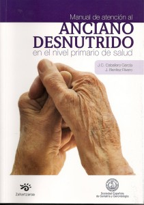 manual-nutricion-anciano-adulto-geriatria-gerontologia