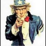 El Tío Sam debería postergar su ultimatum más allá de 2025.