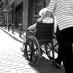 El Cuidador Cónyuge de un Enfermo de Alzheimer