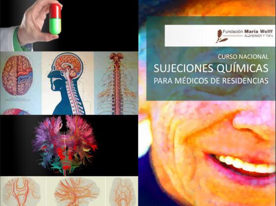 Curso-Nacional-Sujeciones-Quimicas-paraMedicos1