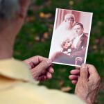 Alzheimer: Algunas Cosas que Deberías Saber