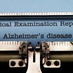 Derechos de autor: Alzheimer Universal. Visita este enlace para más información: http://mbsy.co/7fNhv