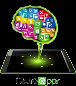 logo_neuro_apps