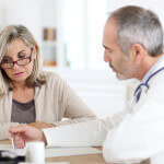 Detección prematura del alzhéimer