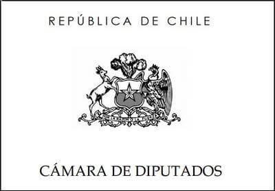 camara_-_diputados_-_chilena