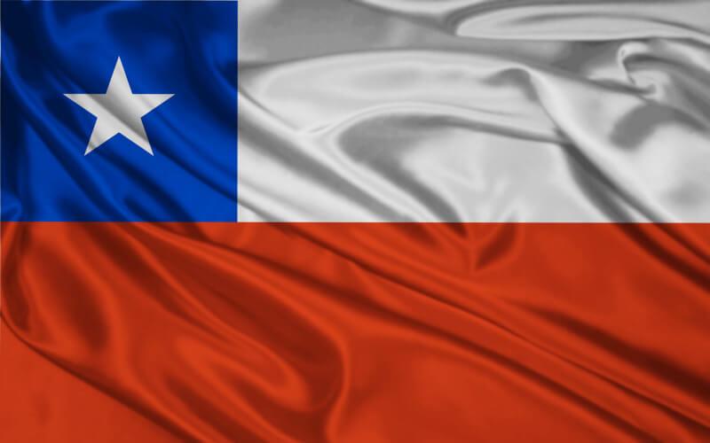 Bandera.chile-flag-wallpaper-2
