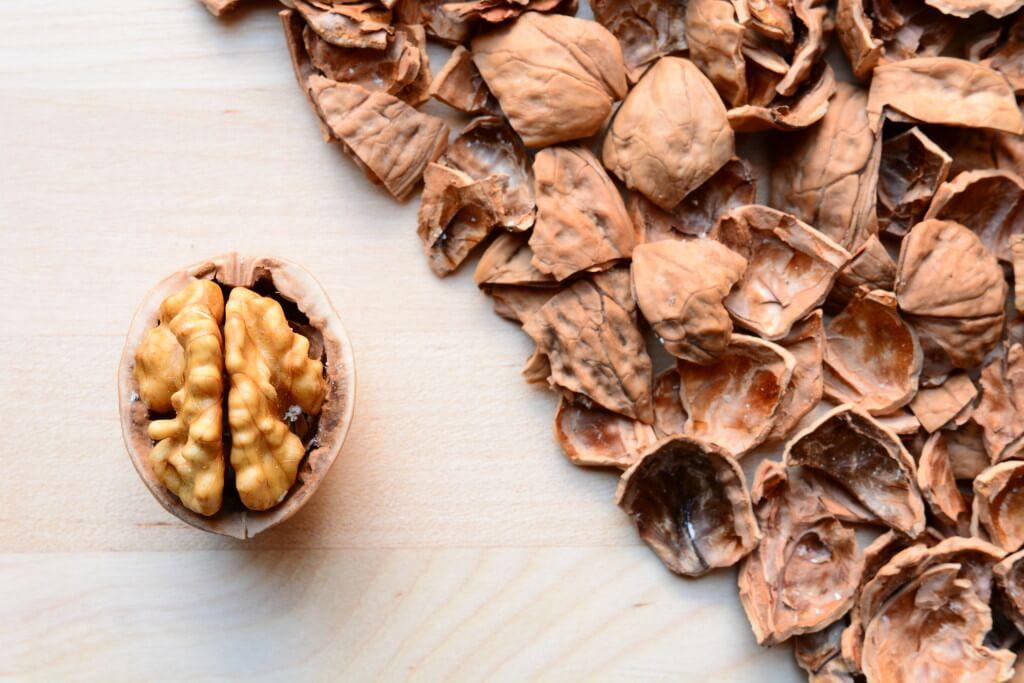 Derechos autor: Alzheimer Universal. Si quieres usar esta foto, regístrate en: http://mbsy.co/7fNhv