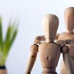 Evitar anquilosamiento, rigidez o espasticidad muscular en personas con alzhéimer