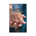 IV Conferencia Málaga Alzheimer