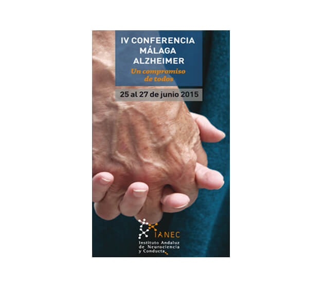 cartel_Conferencia_malaga_alzheimer copia
