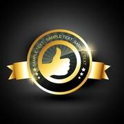 gold-badge-labels-02-vector-5696