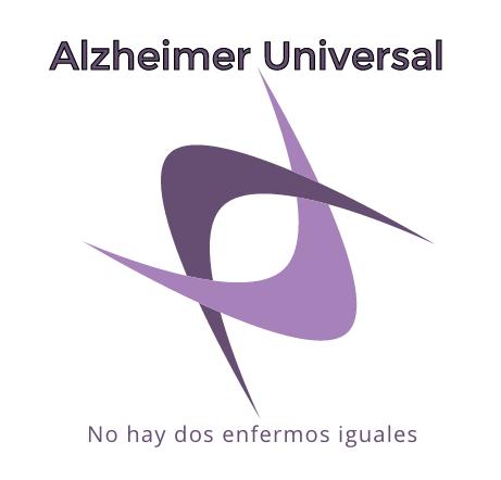 Consejos para Cuidadores Alzheimer