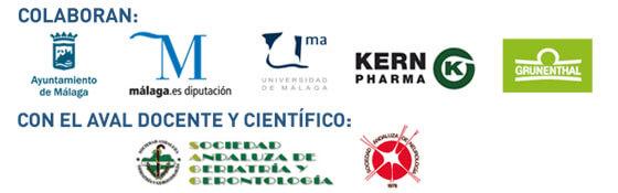 patrocinadores_IV_conferencia_alzheimer_Malaga