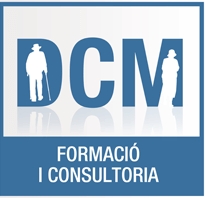 DCM Alzheimer Cataluna
