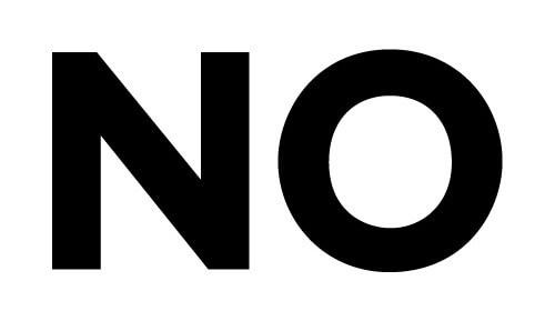 No-revelate1