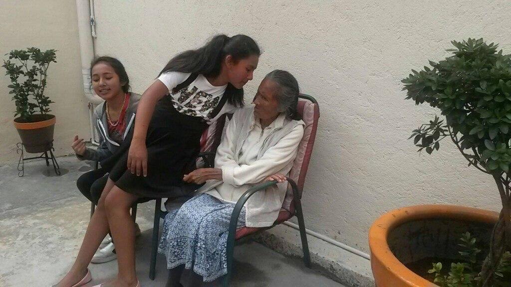 alix-valdez-consuelo-abuela_cartas-alzheimer