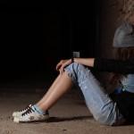 Cuando la depresión toca al cuidador