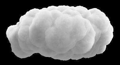 Cloud-2-nobacks.com