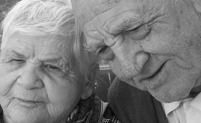 Perdida de peso en demencias asociada a medicamentos comunes