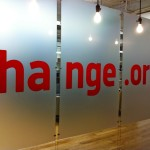 Fundación Diario de un Cuidador lanza una petición en change.org dirigida a los políticos españoles