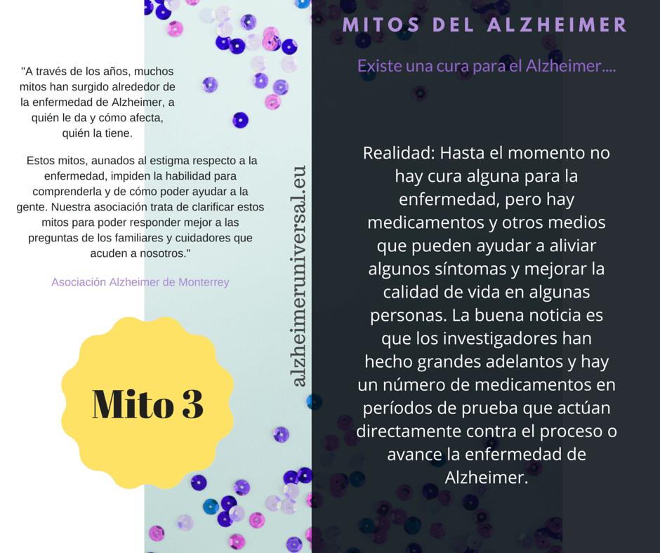 Mitos del Alzheimer. Mito 3 - Mitos-del-Alzheimer-Mito3