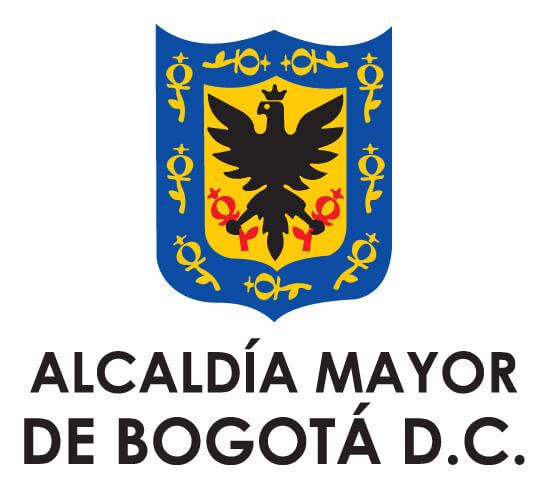 Derechos de protección y bienestar del cuidador - logo-alcaldia-mayor-de-bogota-logotipo1oficial