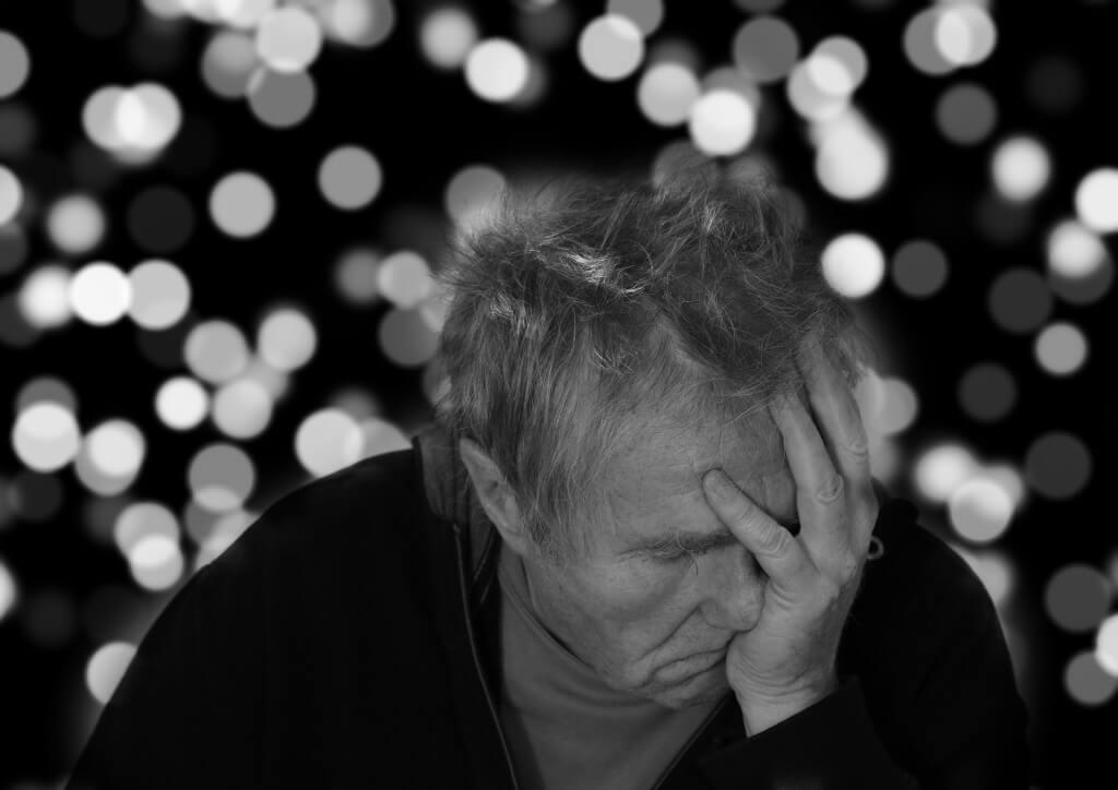 Trastornos cognitivos demencias