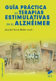 Guía práctica terapias alzheimer