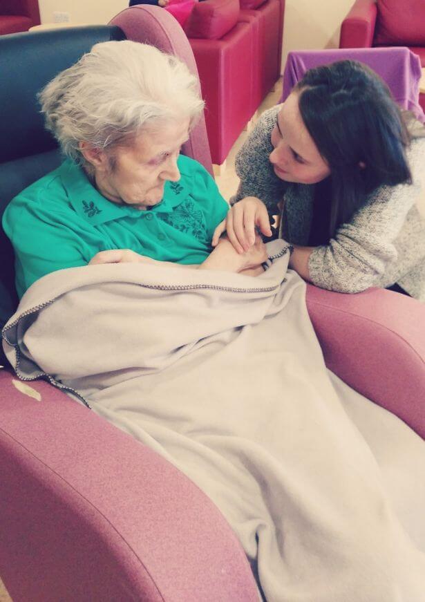 Carta Alzheimer - LauraByrne-alzheimers-02-723x1024