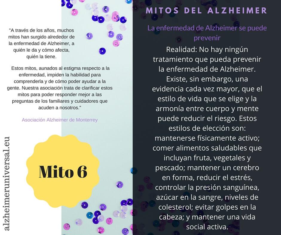 Mitos delAlzheimer-Mito-6