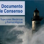 Documentos sujeciones segg