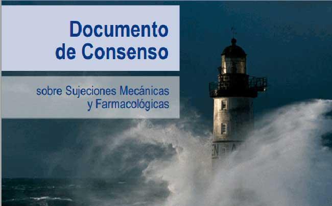 Documento Sujeciones segg