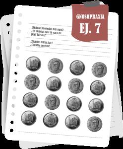 Gnosopraxia