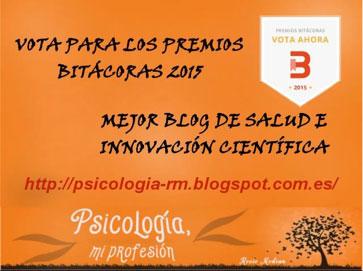psicologia-bitacoras-2